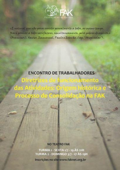 diretriz (1)