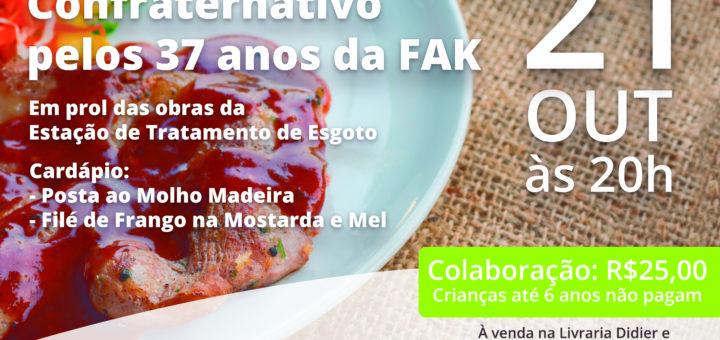 jantar-fak_a3_2