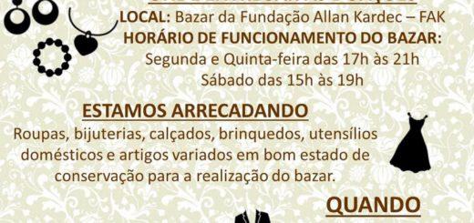 cartaz-bazar-da-solidariedade-2016-2